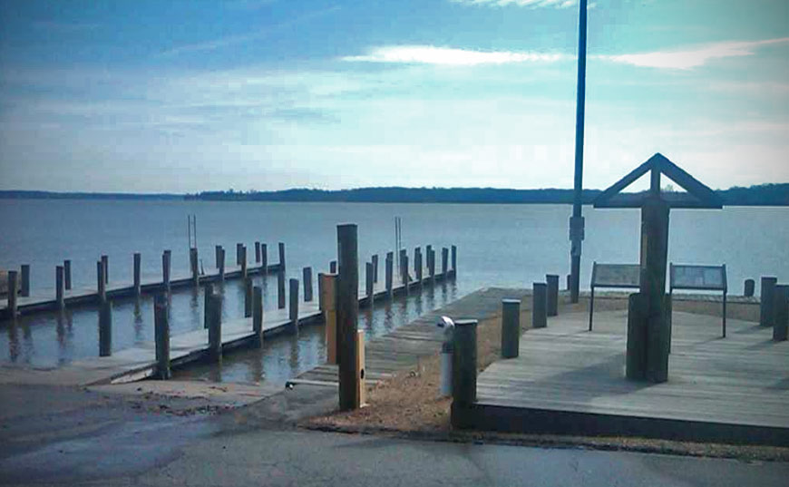 elks-neck-state-partk-rouges-harbor-boat-ramp-2