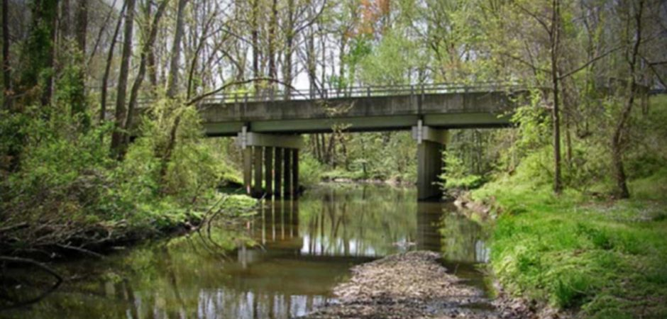 norwich-creek-bridge-1